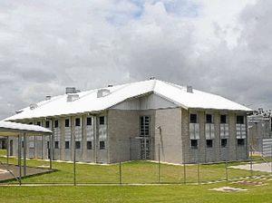 We'll take more prisoners, says Lockyer Valley mayor