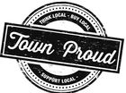 Town Proud: Our search for Toowoomba's top businesses