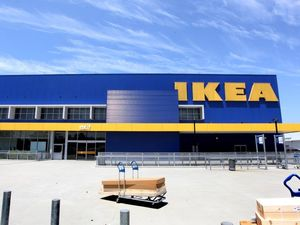 Ikea issues warning for chests and dressers after deaths