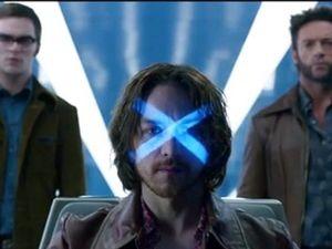 X-Men: Days of Future Past already dominates box office