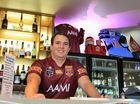 Pubs expected to be packed for State of Origin