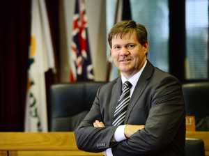 ICC CEO responds to QLD auditor-general report