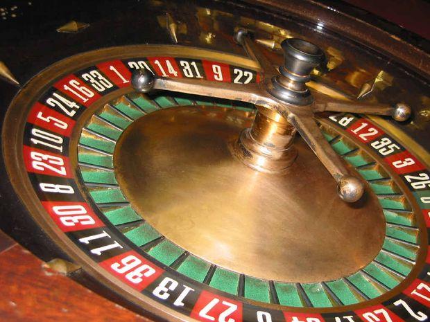 Licence casino wynn vegas casino