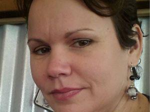 Mum tries to retrieve money as MMA Aussie Battlers go bust