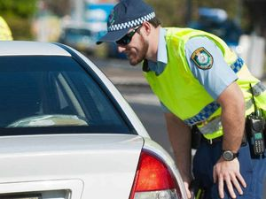 Almost 80 offences of drug driving recorded in the region