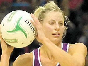 Swifts eye minor premiership as Vixens fall short