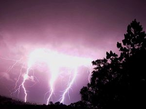Six myths that will get you and others killed by lightning