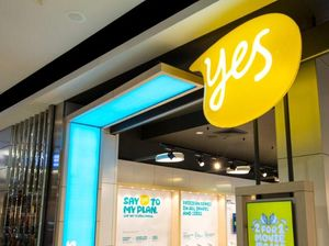 Optus to cut 480 jobs, calls it 'transformation strategy'