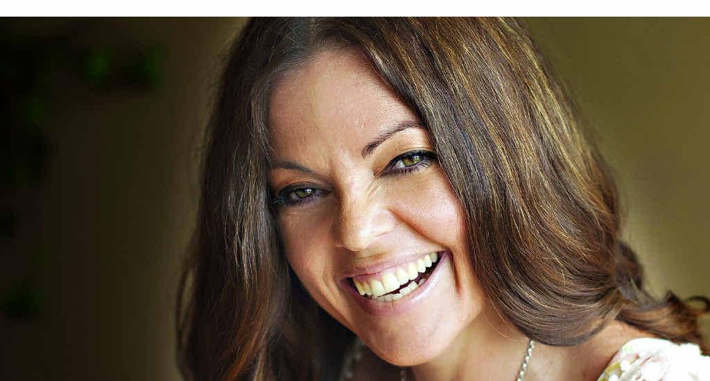 Corissa Macklin-Rice.