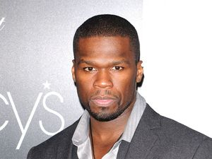 50 Cent removed tattoos for film career