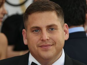 Jonah Hill apologises for homophobic slur
