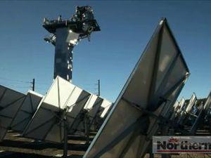 CSIRO talk new advances