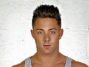Geordie Shore's Ricci will visit Gladstone instead of Sophie