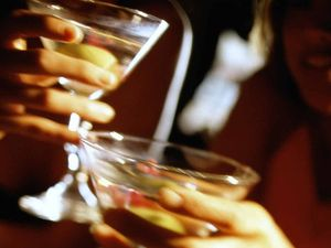 New 'hangover-free alcohol' discovered