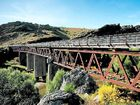 Government report backs Northern Rivers rail trail plan