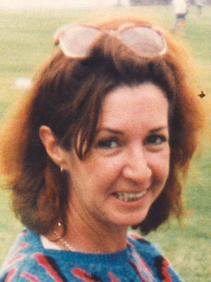 Deidre Cunningham was last seen in Maroochydore in the early hours of 12 June 1994, leaving a party she had attended. Deidre was not familiar with the area and was travelling on foot. Deidre has not been seen since and has not made contact with friends or family.