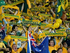 So what did Socceroos learn from trip to Brazil?