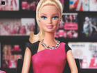 Barbie means business as Mattel launches 'entrepreneur' doll