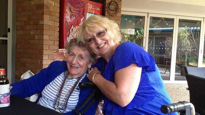 darragh senior personals Browse photo profiles & contact from mount darragh, monaro snowy, nsw on australia's #1 dating site rsvp free to browse & join.