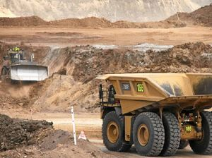 State governments pump $18b into mining