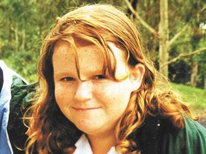 Bid to find location of Jessica Gaudie's remains