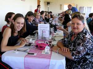 Diversity of needs drives Murgon kindergarten fundraiser