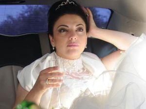 Opera Australia sacks soprano for homophobic letter