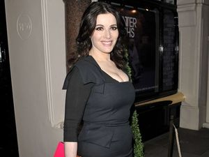 Nigella Lawson's US TV show facing the axe