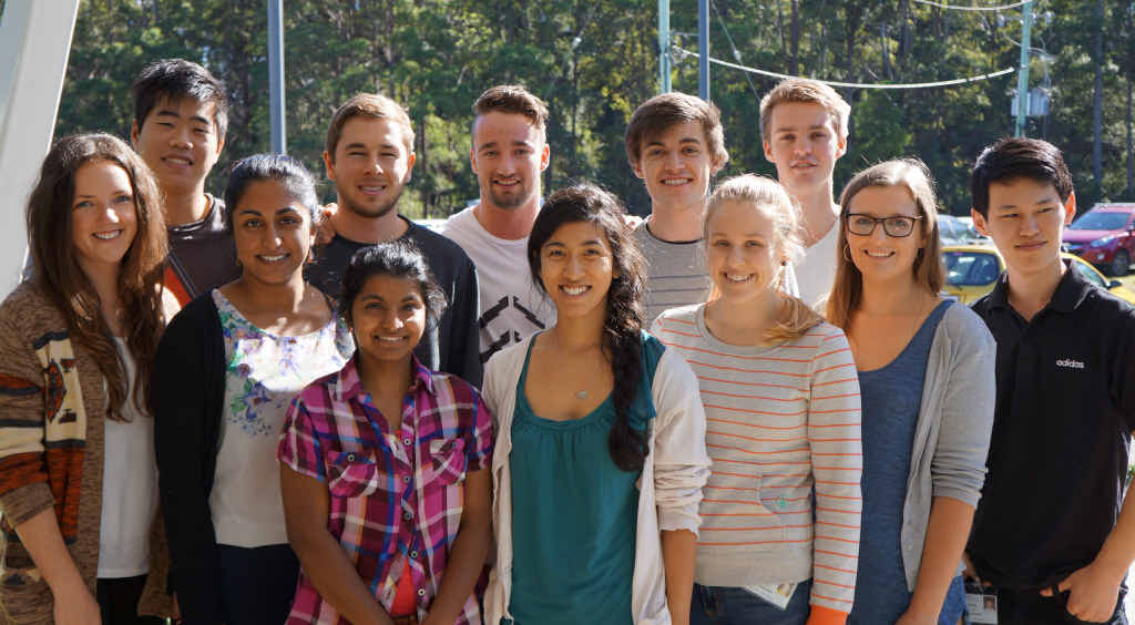 UNSW trainee doctors starting their careers through Coffs Harbour Base Hospital may have to pay $200,000 for a medical degree, the Australian Medical Students Association says.