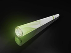 World's first e-joint given its debut by Dutch firm