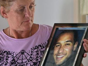 Dover family facing a life sentence says Josh Mill's mum