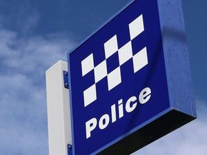 South Burnett man charged for Noosa Heads assaults