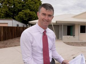 Minister: social housing transfer still on track