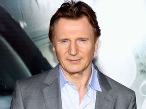 More family tragedy for Liam Neeson