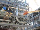 LNG module success marks key milestone for Bechtel