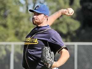 Norths go to top after hitting Workers out of the ball park