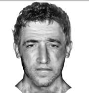 Police would like to speak to a man who may be able to assist them with their inquiries regarding a child approach in Urunga. He is described as being about 50-60 years old, with an unshaven face, a large nose and ash-coloured hair.