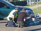 Drivers need to learn the road rules