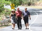 Mayor wants to enhance Mount Archer's roads and paths