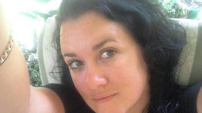 Kirsty Mae Mooney is being remembered as a bright and bubbly person after she died in a crash on the Bruce Highway at Kybong on June 27. Photo Contributed