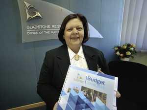 Gladstone mayor wary of mining exploitation