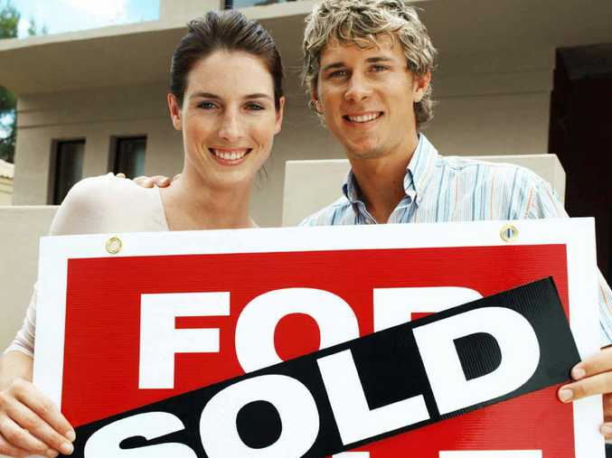 Make more money by marketing your property.
