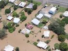 SOUTH-east Queensland is an area prone to natural disasters, so home and contents insurance is essential.
