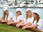 Miss Teen to shine spotlight on Mackay