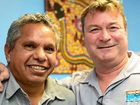 Training centre to guarantee up to 200 indigenous jobs in CQ