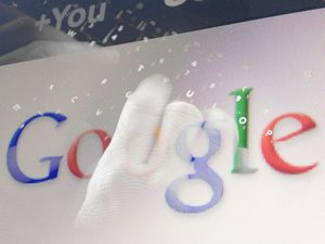Fears for children as Google targets under-13s