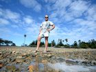All is not lost for Emu Park boat ramp