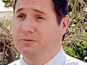 State accused of dam delays
