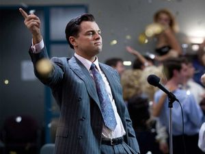 Dicaprio to testify in case against Wolf of Wall St film