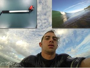 Owner of lost GoPro found thanks to our readers